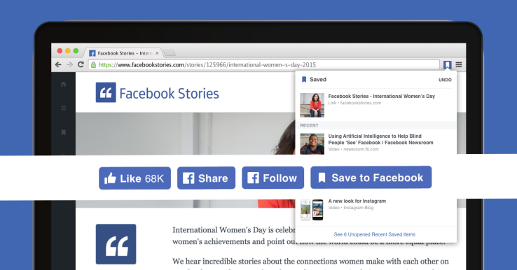 facebook-save-and-share-chrome-extensions.png