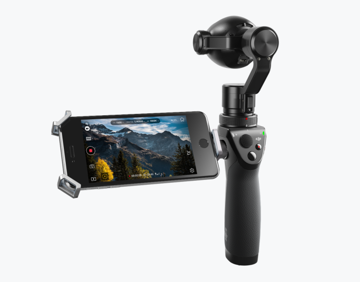 osmo-rear-with-phone.png