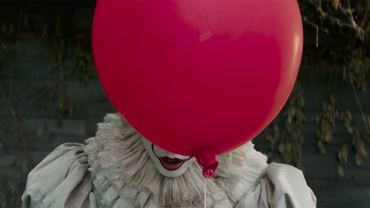 it-movie-trailer.jpg