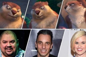 gabriel_iglesias_kari_wahlgren_and_sebastian_maniscalco-groundhogs-split-getty__0.jpg