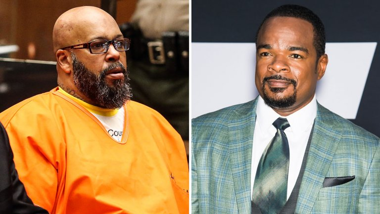 suge_knight_and_f._gary_gray_-_split_-_getty_-_h_2017.jpg