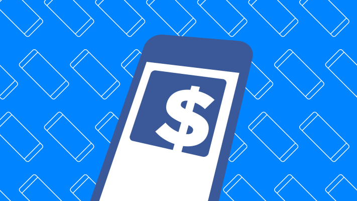 fb-dollar-sign-mobile-alt1.png