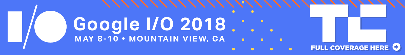 google-io-2018-banner.png