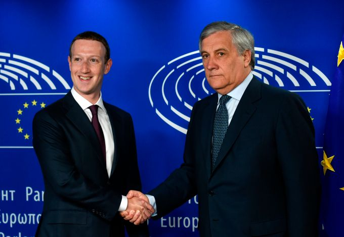zuckerberg-european-parliament-europe-eu-facebook.jpg