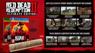 fa80ae68-c536-4403-a0ea-bacc62f7995b_RedDead2UltimateEdition.jpg