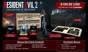 45e0bda4-2f52-4093-bed9-63ac3b0a2f37_ResidentEvl2CollectorsEdition.jpg