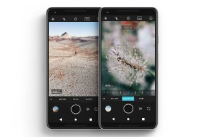 moment-app-android-screens1.jpg