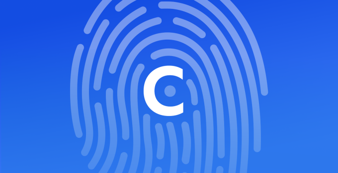 Coinbase-Identity.png