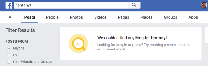 Facebook-Blocks-Fentanyl-Searches.png