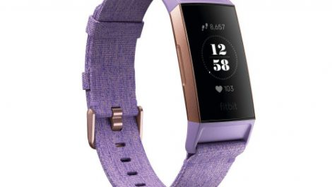 Fitbit-Charge-3-rose-gold-lavender-AA-5.jpg