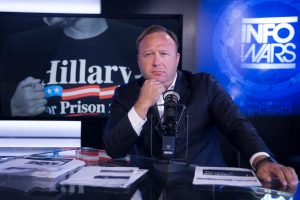alex-jones-press-6.jpg
