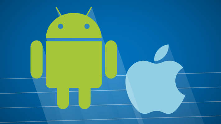 android-beats-ios.png