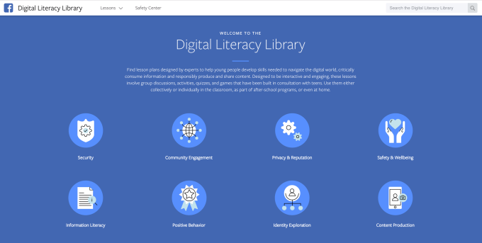 digital-library.png